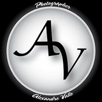 alexandre-valle