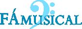logo-famusical